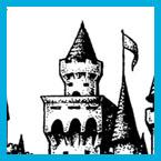 castlecurth.jpg