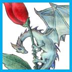 dragonroseth.jpg