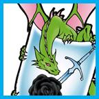dragontatth.jpg